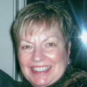 Marci Meyer